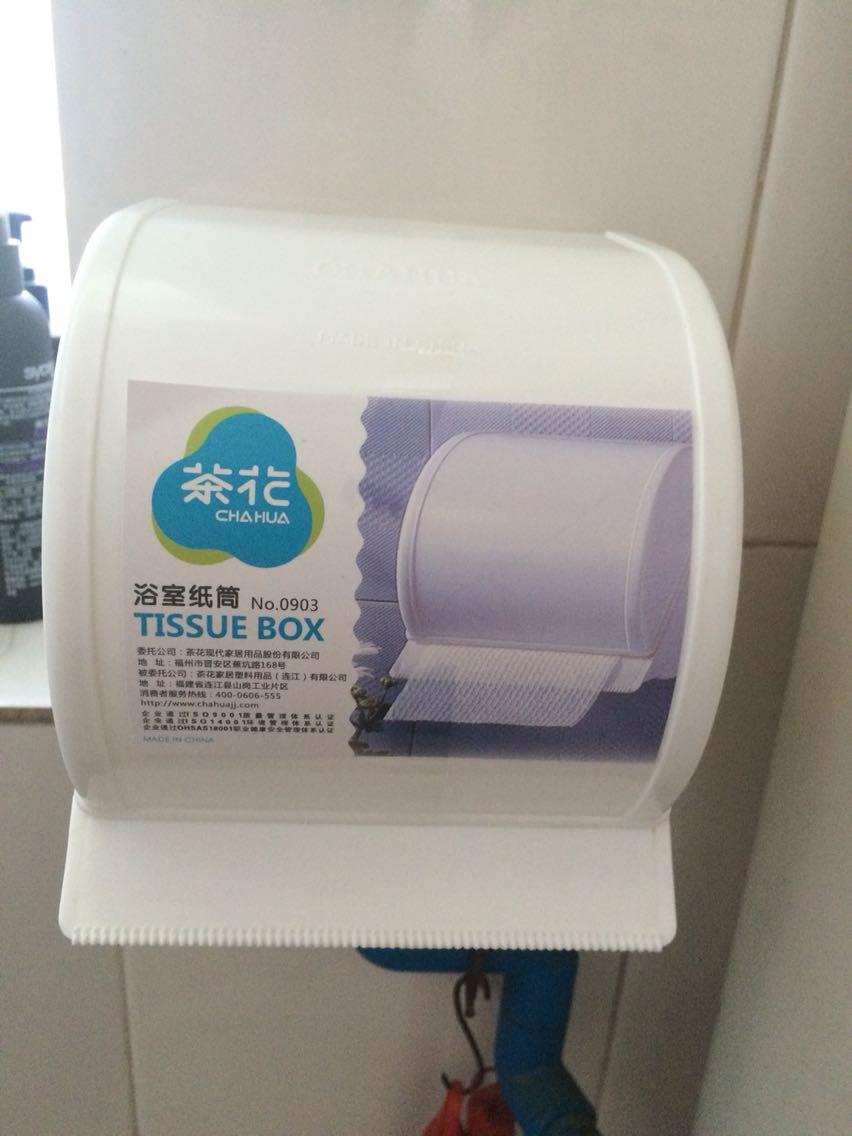 air max china 2013 0026116 shop