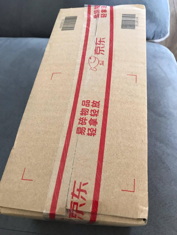 厨邦陈醋老醋古法传统酿造食醋凉拌炒菜腌制点蘸调味泡菜泡豆1.75L
