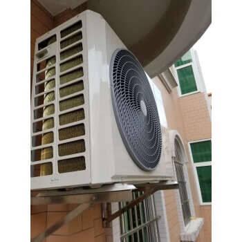 美的(Midea)空调柜机2匹/3匹p冷暖圆柱客厅直流变频立式空调智行Ⅱ智能家电大3匹72LW/N8MJA3(32-48m²内)