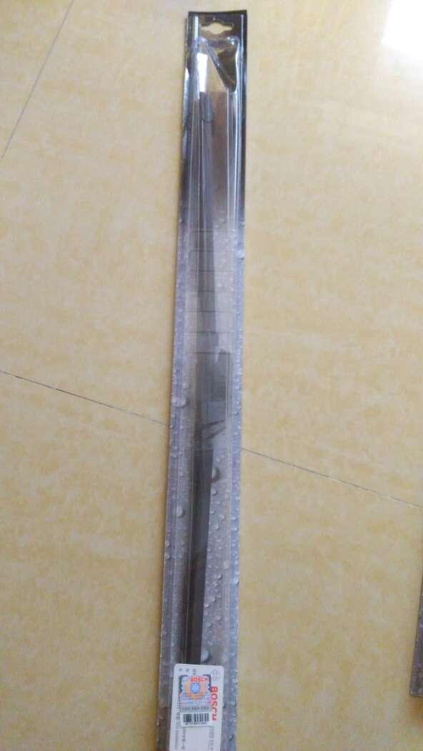 nike shox clearance shoes 00291682 wholesale