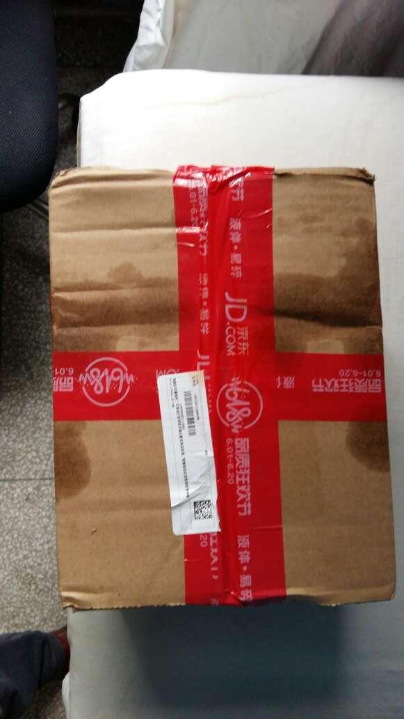 air max 90 womens red 00214103 cheapestonline