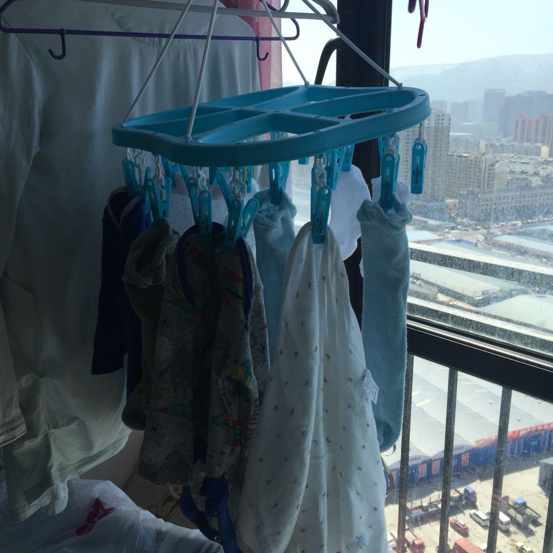 bags women online 00262981 forsale