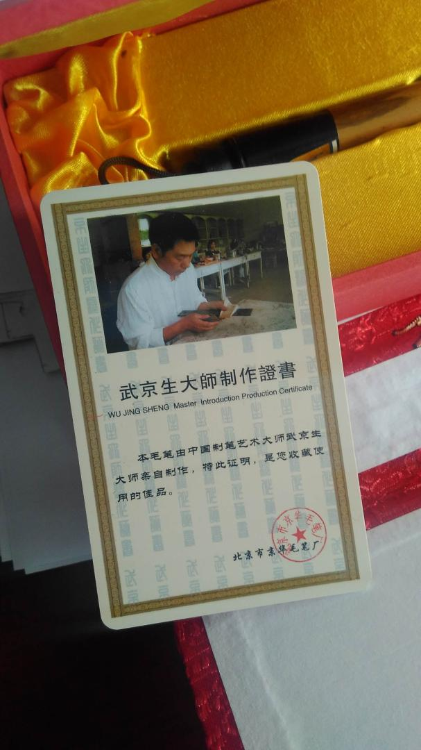 cheap women shox nz shoes 00231485 bags
