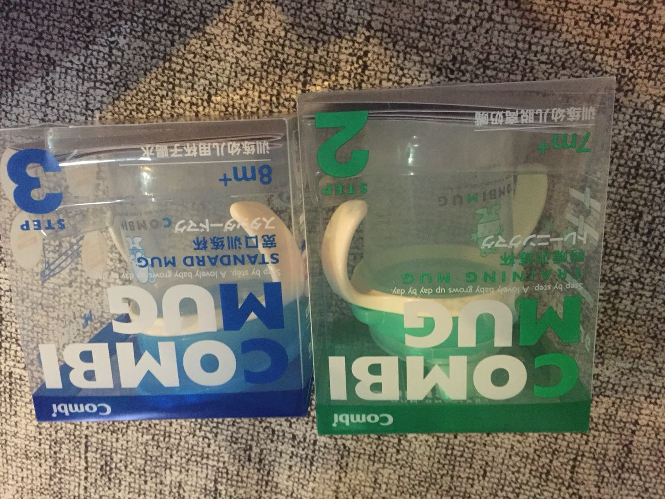 jordan iv retro black 00295419 bags