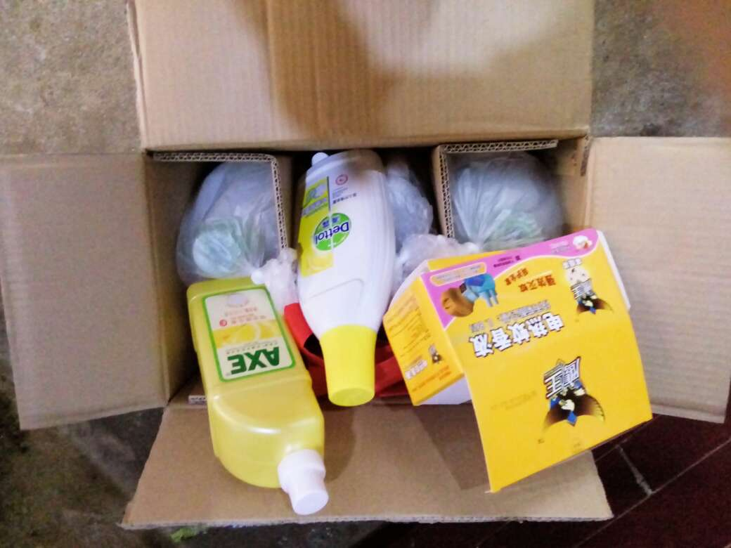 air max 90 womens black bright green 0029109 shop