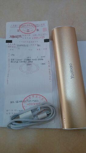 air max womens walking shoes 00951009 fake