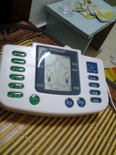 max air for women 00297708 shop