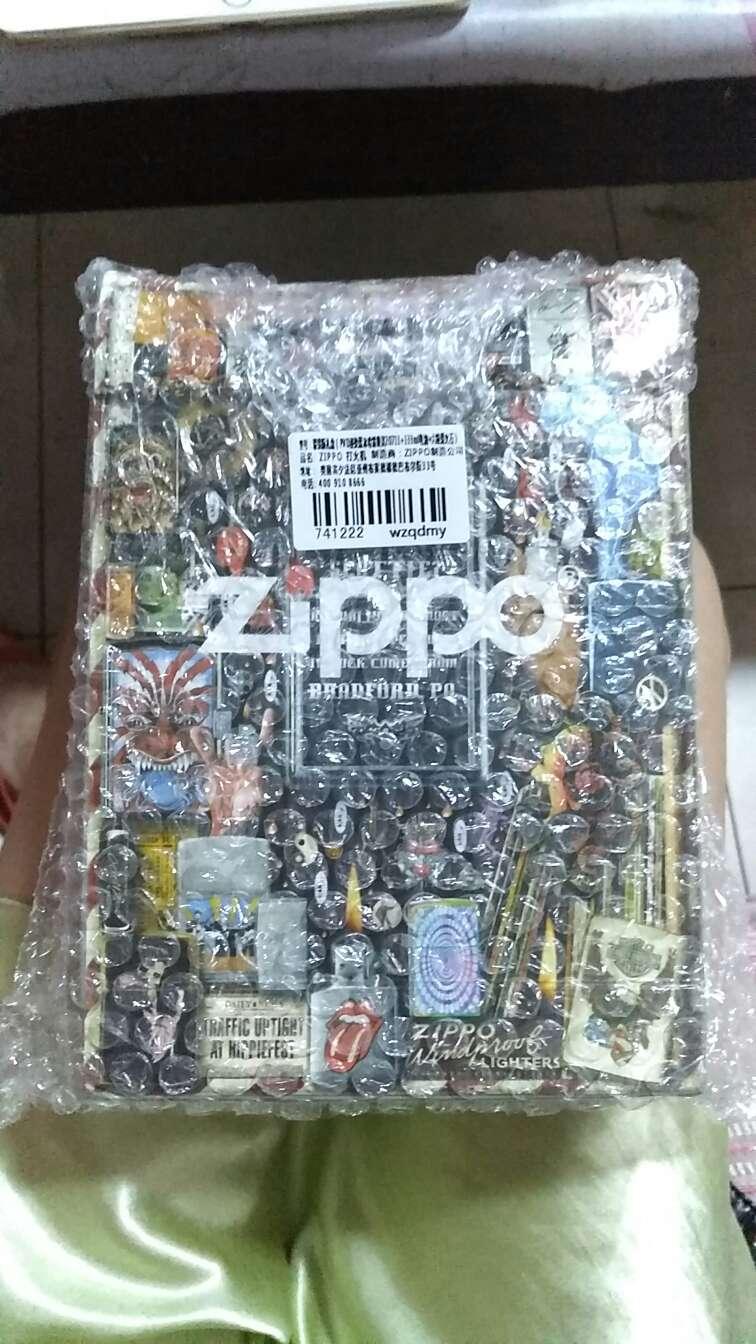 mens zippered wallet australia 00214482 real