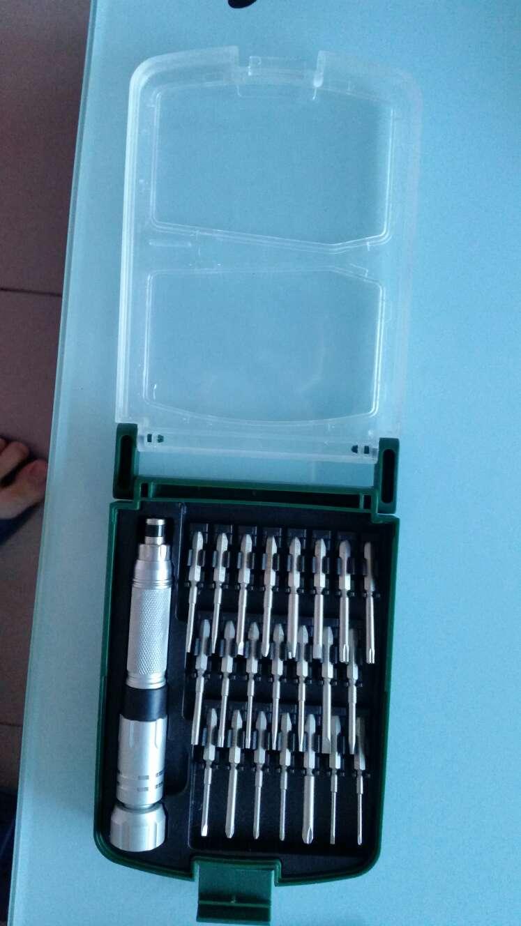 cheap air max womens 00266248 store