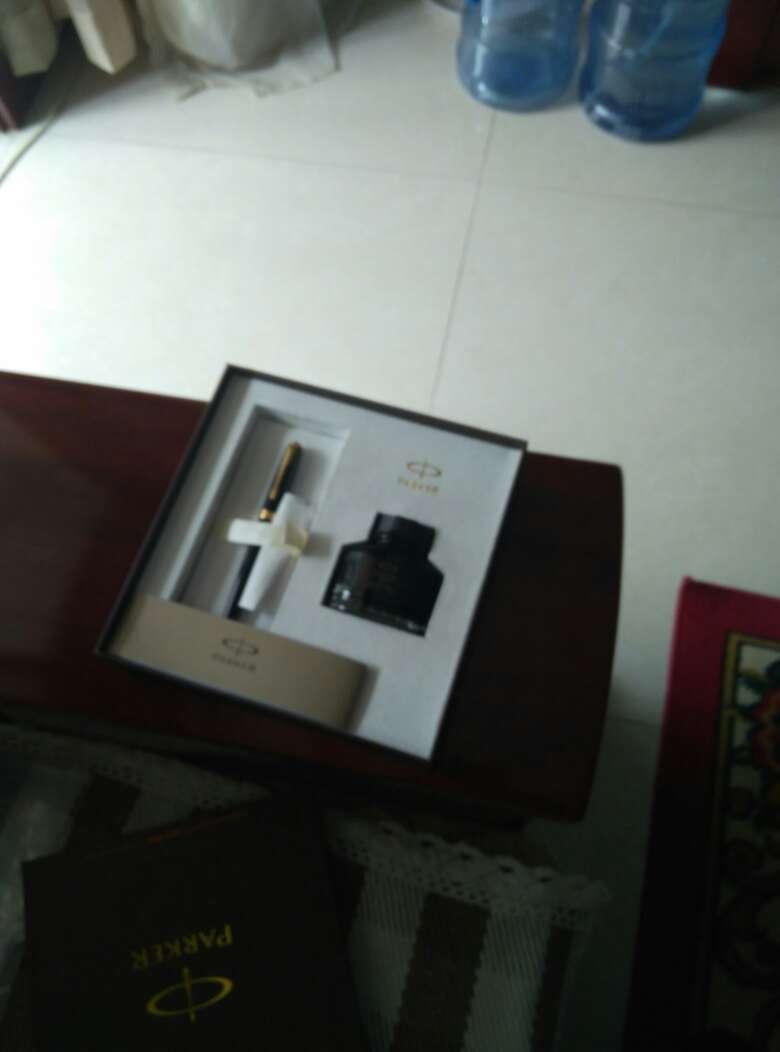 designer leather totes 00922247 store