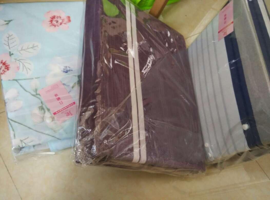 women bags 00269411 shop
