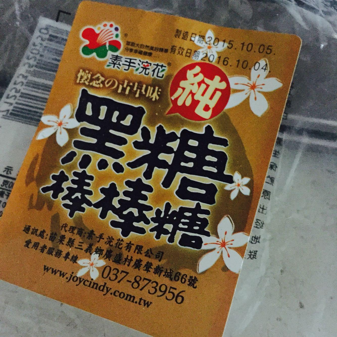 air jordan 1 retro low white 00274922 bags