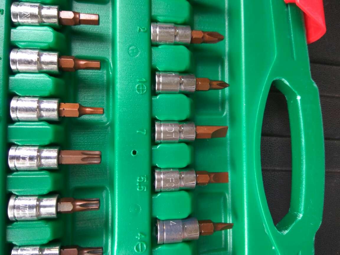 cheap air max lebron x low-men\\u0027s 00281379 fake