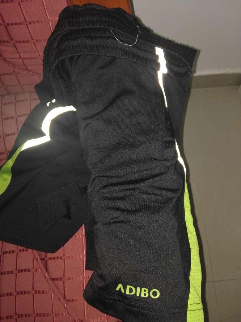 air max 2014 womens running shoe 00268825 discountonlinestore