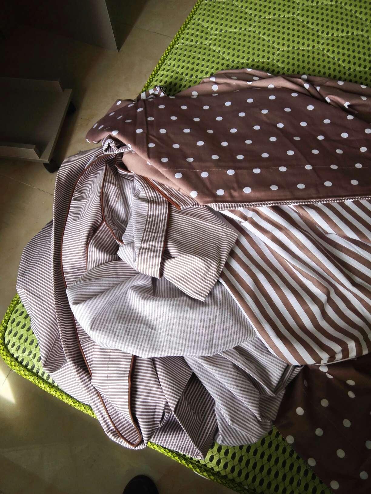 shop online costco store 00122538 forsale