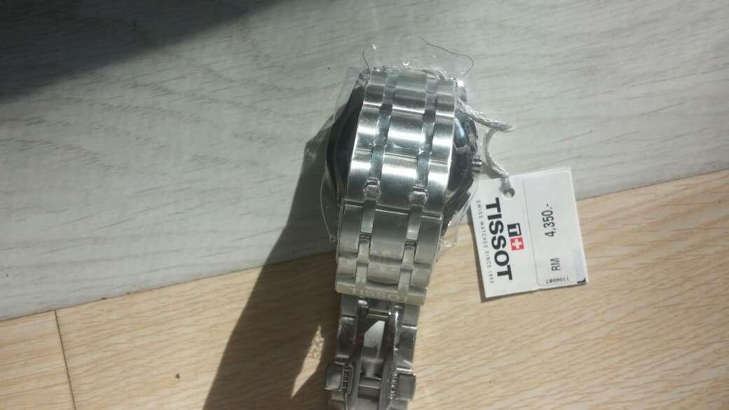 jordan air max combination 0021598 onlineshop