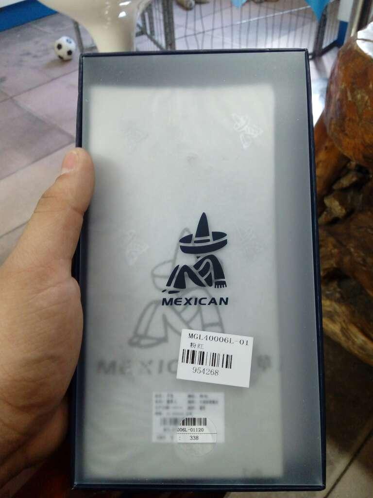 cheap black suede air max 90 00913730 real