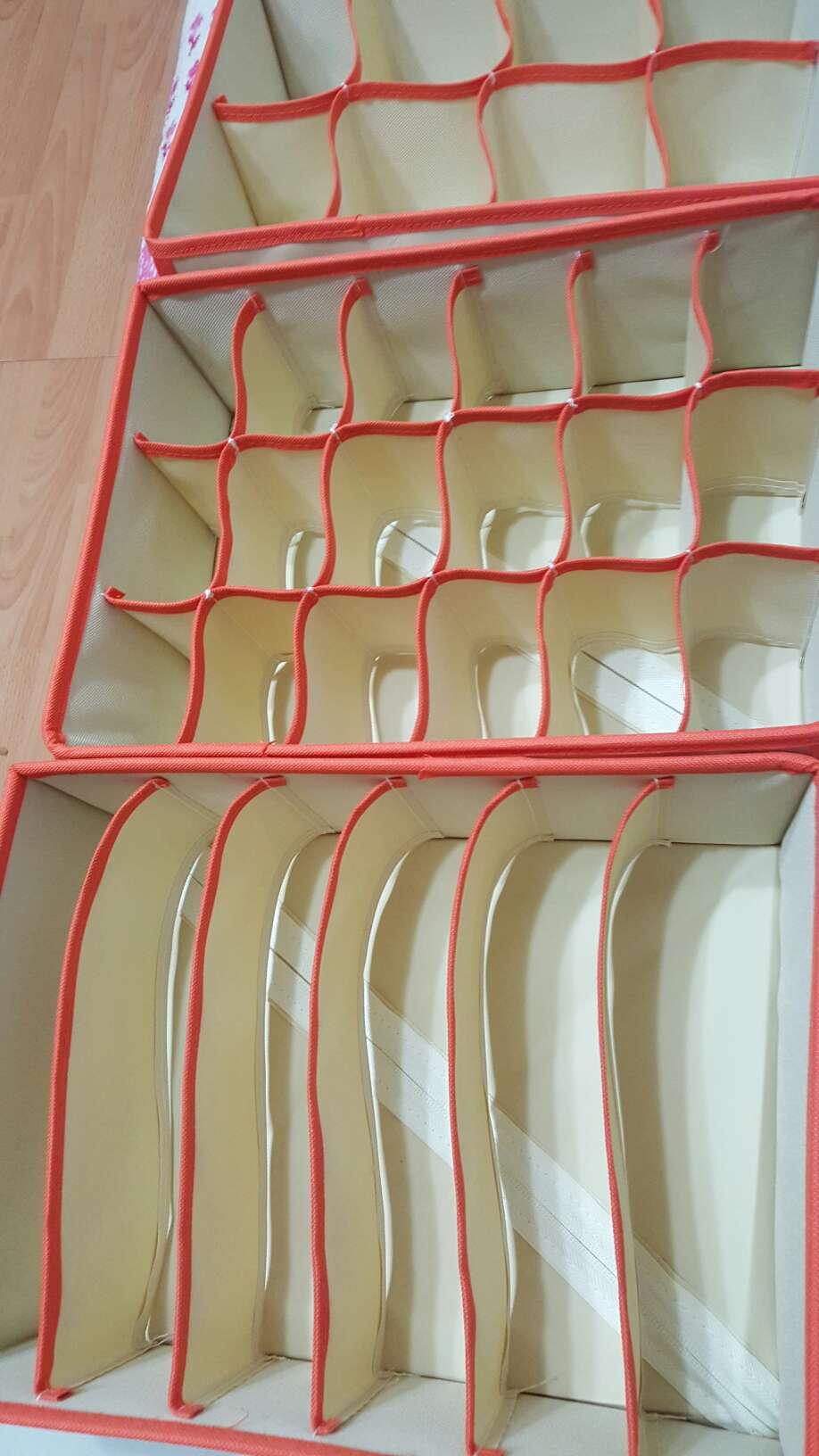 air jordan retro 12 low black patent 00257566 bags