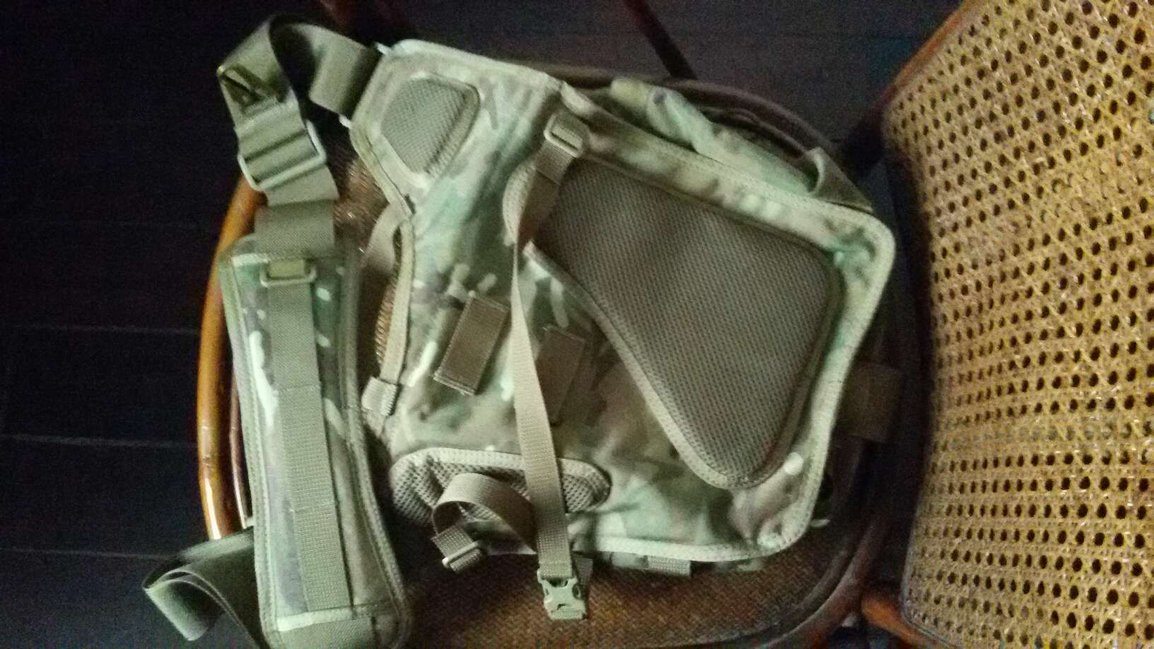 golf stand bag sale 00270035 replica