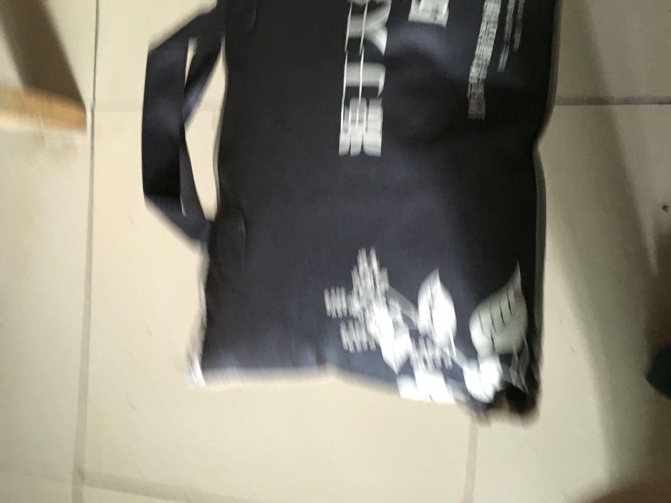 t shirt for men 00222850 cheaponsale