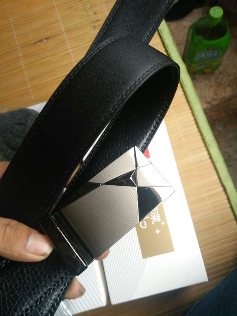 not rated shoes sandals reviews 00285344 onlineshop