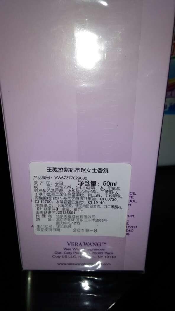 cheap mens shoes size 13 00959840 sale