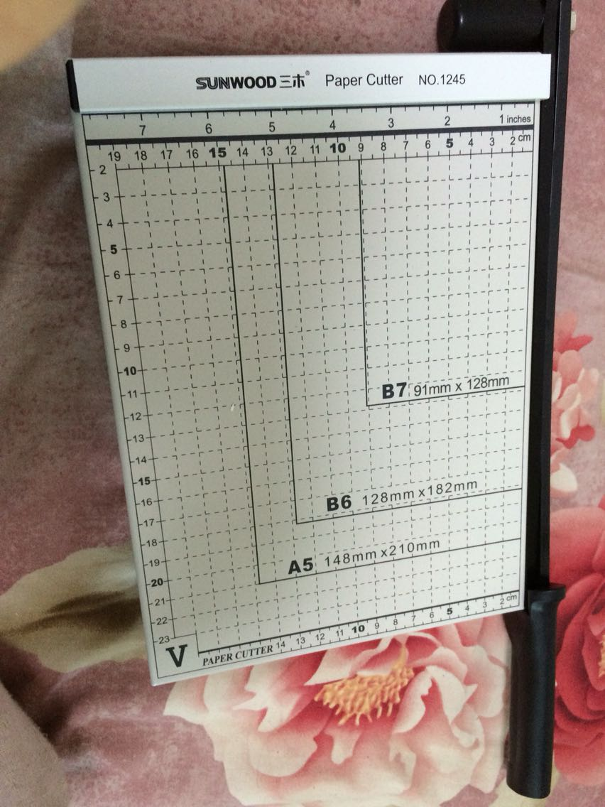 cross shoulder bag 00218117 for-cheap