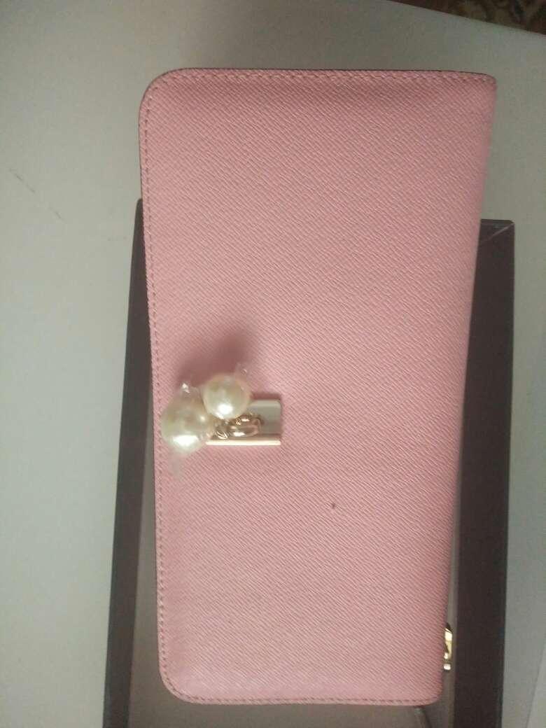 shop handbags online 00911867 cheap