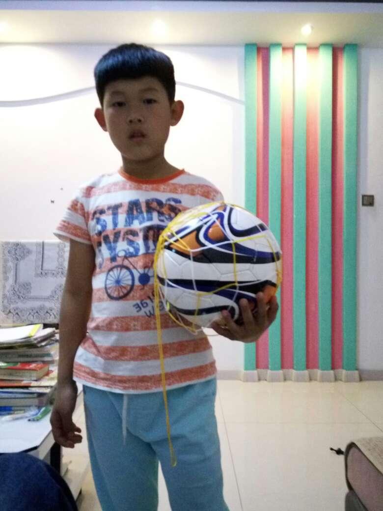 asics aaron cv sneaker weiß blau 00299320 outletonlineshop