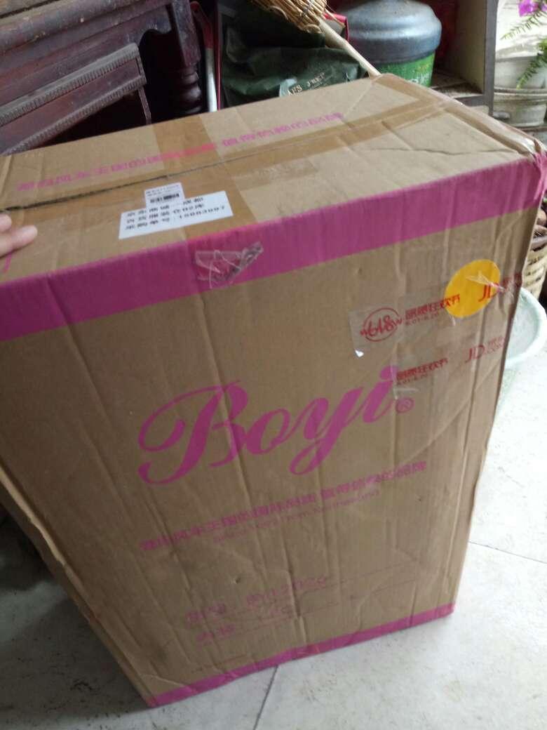sale clothes mens 00257120 outletonlineshop