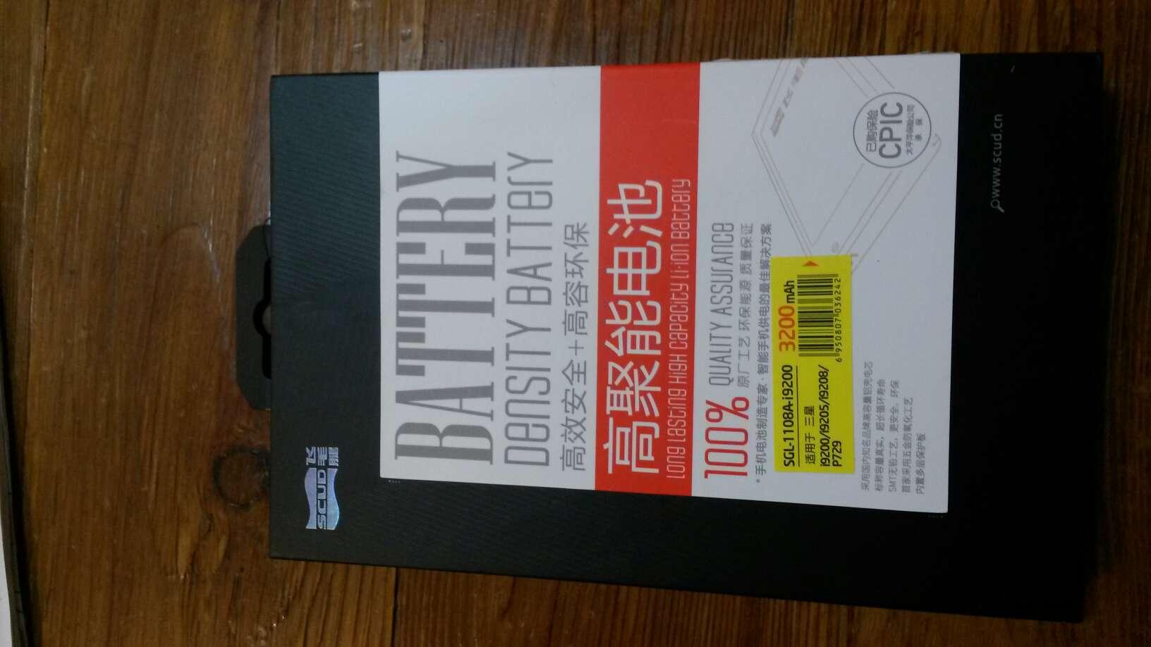 kitten heels buy online 00139581 forsale