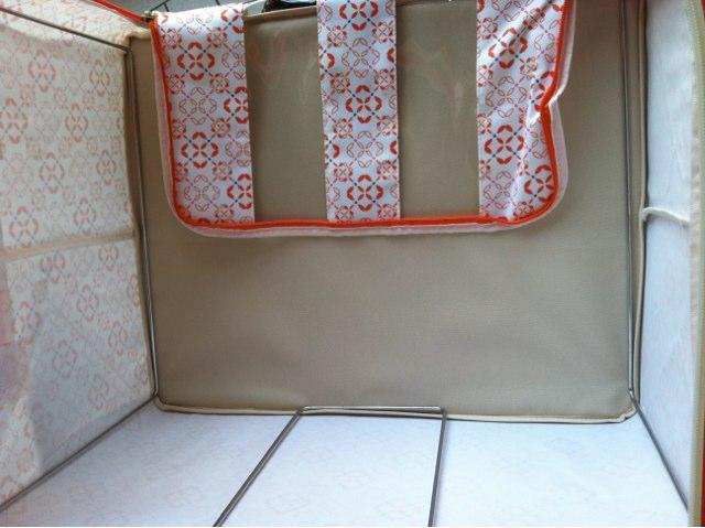 best quality handbags 00252255 mall