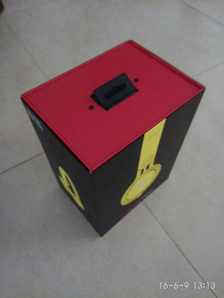 air max 95 sale ebay 00268349 clearance