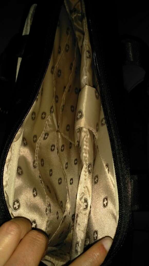 small leather handbags 00150775 mall