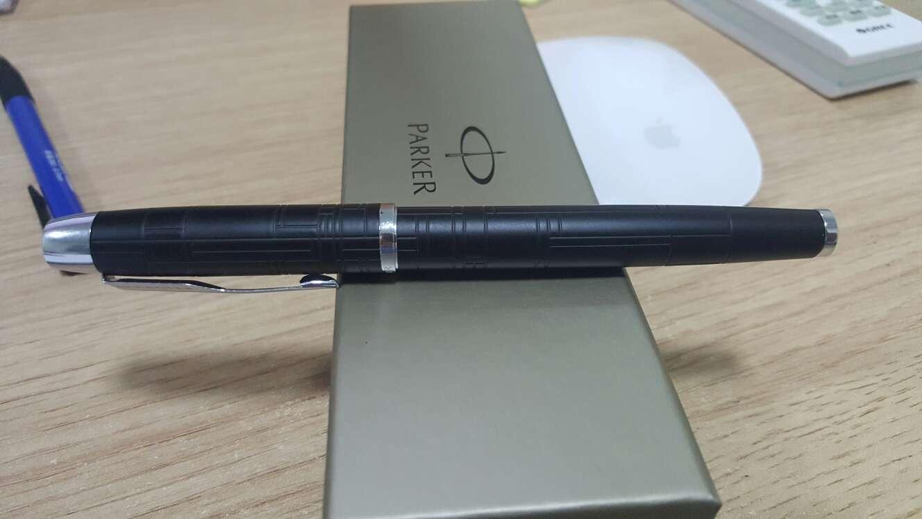 designer handbag discount 00949696 cheaponsale