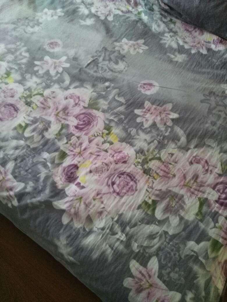 womens roshe run print 00278170 real