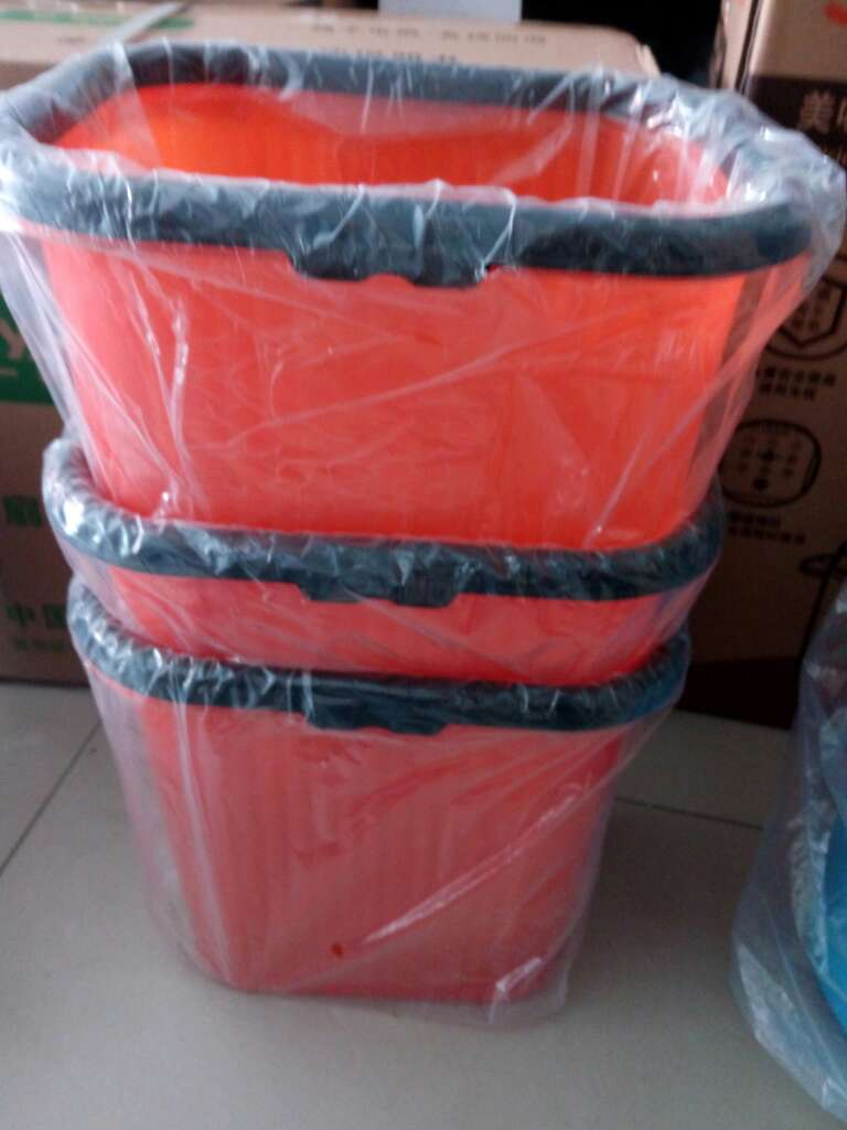 air jordan 6 infrared 23 grade school 00179752 buy