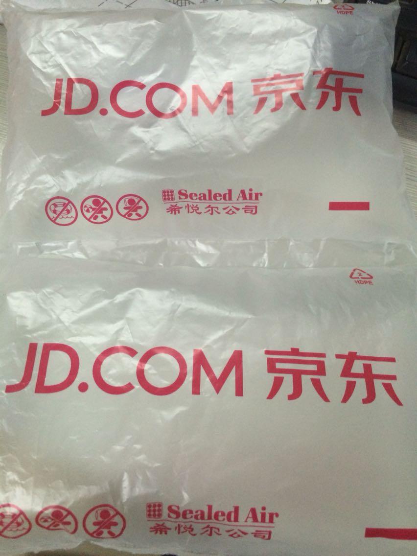 womens gel cumulus 15 00961270 cheapest