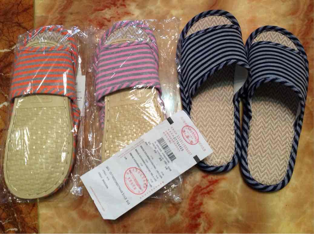 sports shoe.com 00162558 onsale