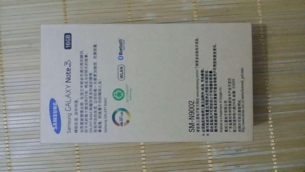 balenciaga twiggy 00992713 sale