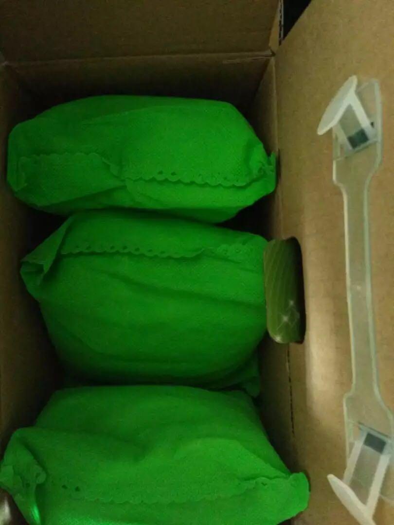 jordan shoes pictures on google 00239685 buy