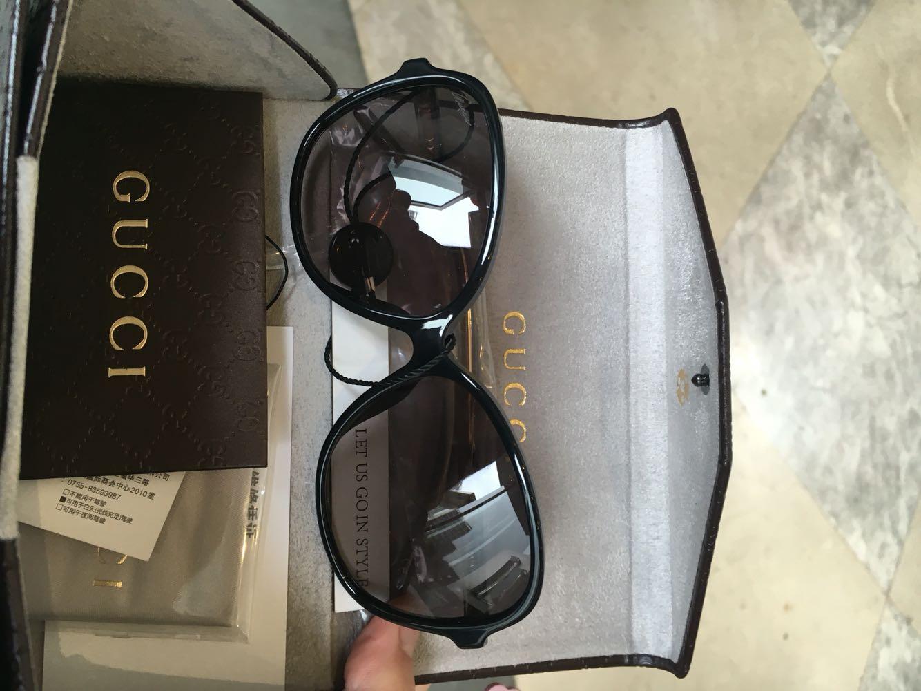 vans shoes sale online australia 00965573 mall