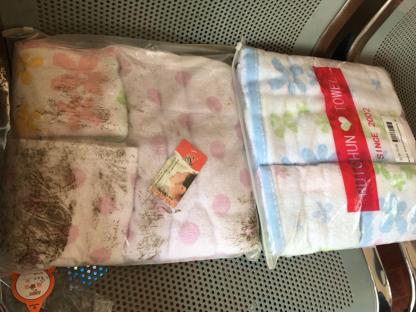 designer handbags sale 0025634 shop