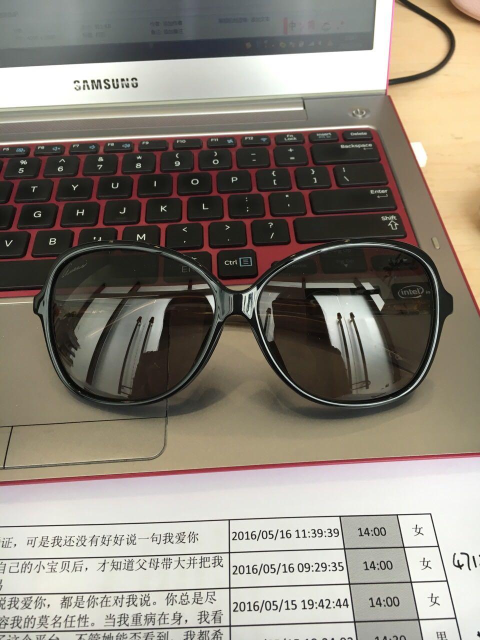 bag online store 00964431 forsale