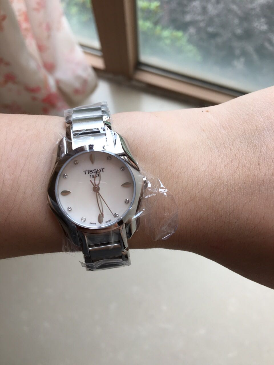 heart monitor watch sale 00299789 store
