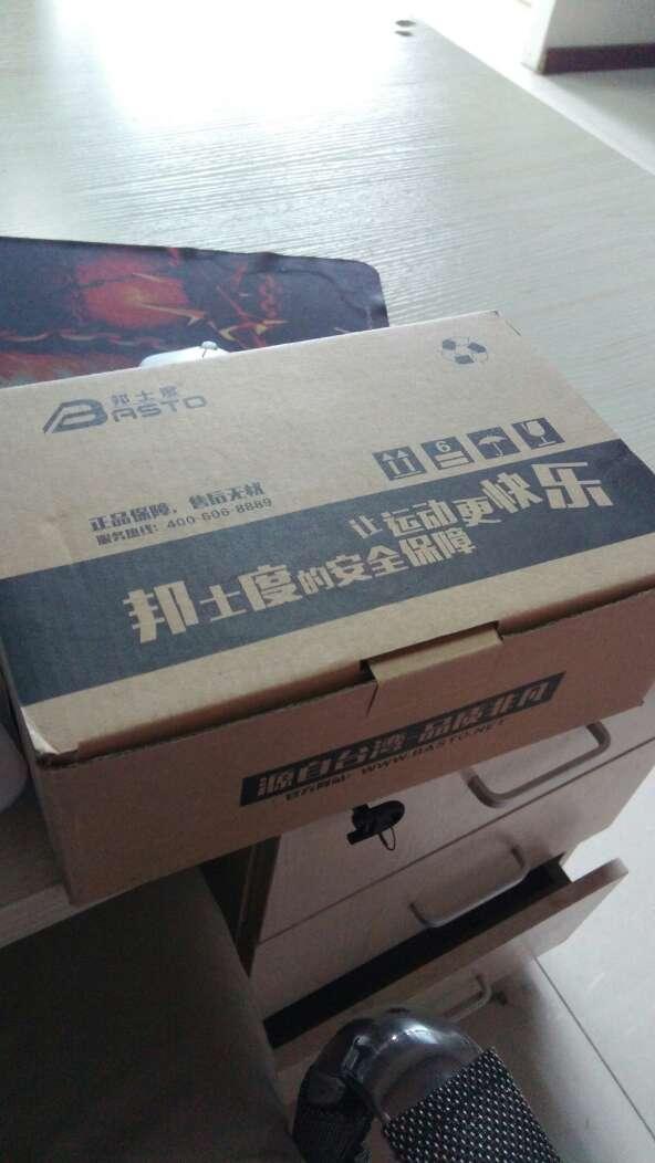 melissa shoes shop online sale 00910799 women