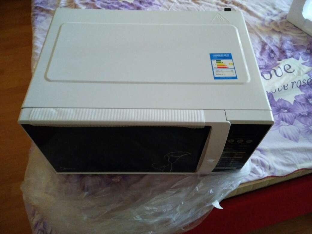 air max 95 sale mens 00218299 wholesale