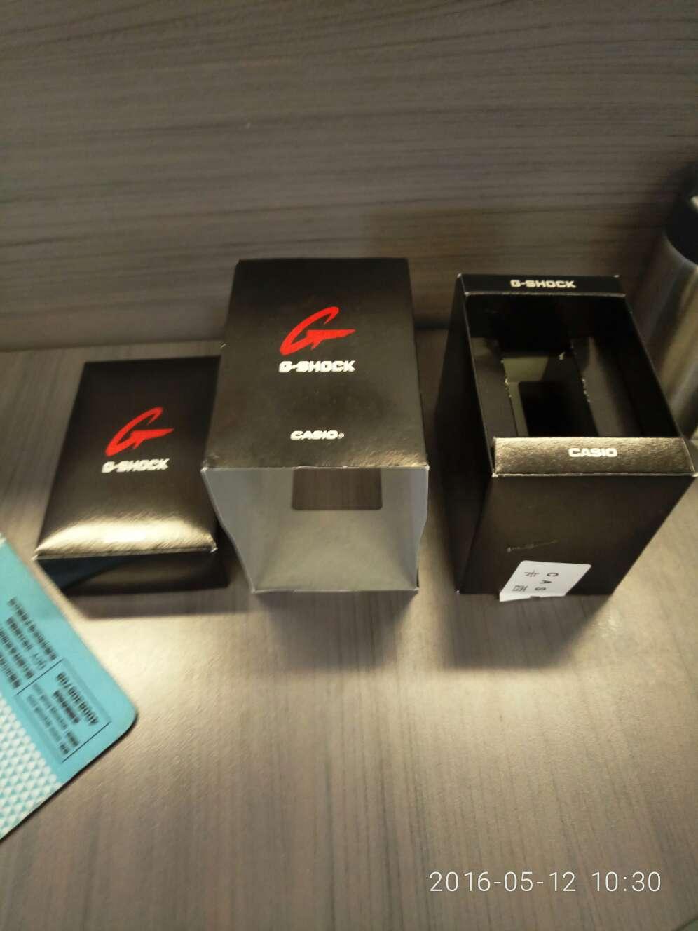 ferragamo sale mens shoes 00248450 onlineshop