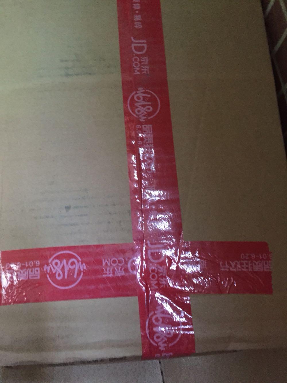 fitflop rokkit black diamond sale 00228314 discount