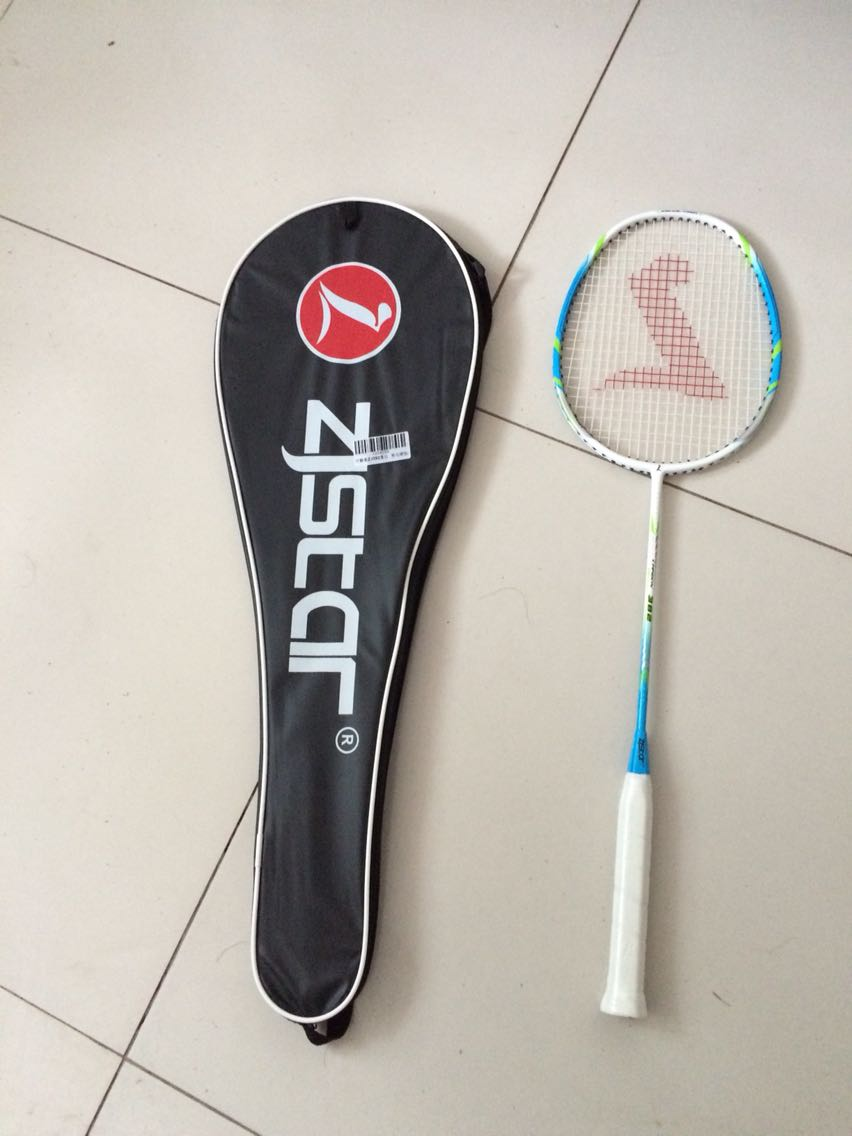 free trainer 7.0 cheap reviews 00272722 outlet